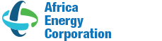 Africa Energy Corporation